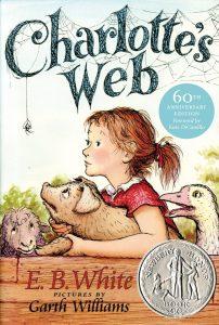 charlotte-s-web